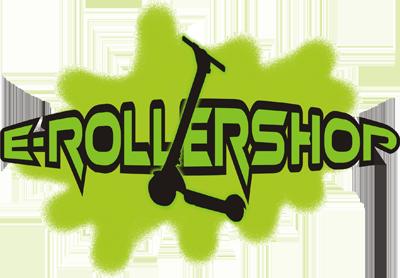 e-RollerShop